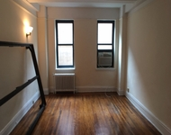 Studio, Greenwich Village Rental in NYC for $2,320 - Photo 1
