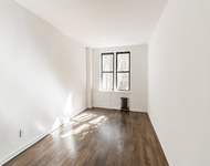Studio at Sixth Avenue - Photo 1