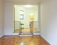 1 Bedroom, Bedford Park Rental in NYC for $1,675 - Photo 1