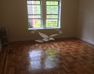 1 Bedroom, Fort George Rental in NYC for $1,886 - Photo 1