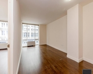 1 Bedroom, Flatiron District Rental in NYC for $3,872 - Photo 1