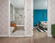 1 Bedroom, Flatbush Rental in NYC for $2,650 - Photo 1