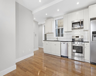 3 Bedrooms, Prospect Park Rental in NYC for $4,500 - Photo 1