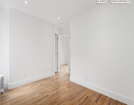 3 Bedrooms, South Slope Rental in NYC for $3,155 - Photo 1