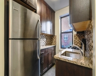 2 Bedrooms, Forest Hills Rental in NYC for $2,800 - Photo 1