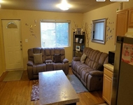2 Bedrooms, Pelham Gardens Rental in NYC for $2,200 - Photo 1