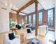 3 Bedrooms, DUMBO Rental in NYC for $13,500 - Photo 1