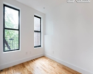 3 Bedrooms, South Slope Rental in NYC for $3,689 - Photo 1