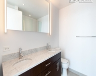 1 Bedroom, Williamsburg Rental in NYC for $3,225 - Photo 1