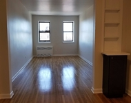 1 Bedroom, Queensboro Hill Rental in NYC for $2,200 - Photo 1