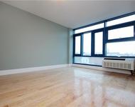 1 Bedroom, Astoria Rental in NYC for $2,850 - Photo 1