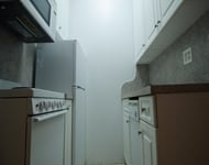 Studio, Upper West Side Rental in NYC for $2,095 - Photo 1