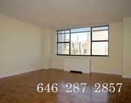 2 Bedrooms, Kips Bay Rental in NYC for $2,800 - Photo 1