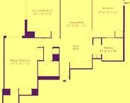 3 Bedrooms, Kips Bay Rental in NYC for $4,195 - Photo 1
