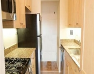 3 Bedrooms, Gramercy Park Rental in NYC for $4,195 - Photo 1