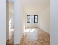 3 Bedrooms, Gramercy Park Rental in NYC for $3,495 - Photo 1