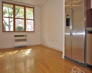 2 Bedrooms, Greenwood Heights Rental in NYC for $2,900 - Photo 1