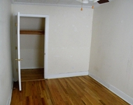 1 Bedroom, Carroll Gardens Rental in NYC for $1,900 - Photo 1