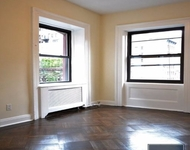 2 Bedrooms, Gramercy Park Rental in NYC for $3,795 - Photo 1