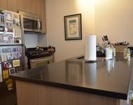 Studio, Fort Greene Rental in NYC for $3,025 - Photo 1