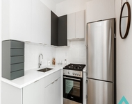 2 Bedrooms, Crown Heights Rental in NYC for $2,735 - Photo 1