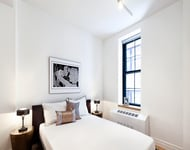 2 Bedrooms, DUMBO Rental in NYC for $4,145 - Photo 1