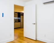 2 Bedrooms, Prospect Lefferts Gardens Rental in NYC for $2,675 - Photo 1