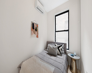 2 Bedrooms, Manhattan Valley Rental in NYC for $3,395 - Photo 1