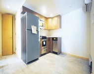 3 Bedrooms, Chinatown Rental in NYC for $3,600 - Photo 1