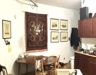 3 Bedrooms, Greenpoint Rental in NYC for $3,350 - Photo 1