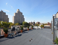 2 Bedrooms, Boerum Hill Rental in NYC for $3,165 - Photo 1