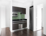 3 Bedrooms, Financial District Rental in NYC for $4,695 - Photo 1