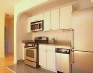 1 Bedroom, Windsor Terrace Rental in NYC for $2,133 - Photo 1