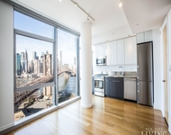 Studio, DUMBO Rental in NYC for $3,026 - Photo 1