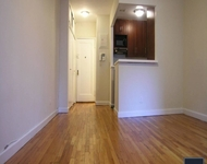 Studio, Midtown East Rental in NYC for $1,900 - Photo 1