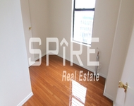 3 Bedrooms, Hamilton Heights Rental in NYC for $2,575 - Photo 1