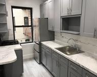2 Bedrooms, Weeksville Rental in NYC for $1,799 - Photo 1