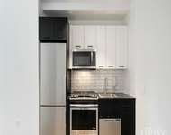 1 Bedroom, Financial District Rental in NYC for $2,350 - Photo 1