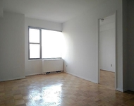 1 Bedroom, Upper East Side Rental in NYC for $3,935 - Photo 1