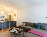 1 Bedroom, DUMBO Rental in NYC for $3,475 - Photo 1