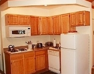 2 Bedrooms, Yorkville Rental in NYC for $3,100 - Photo 1