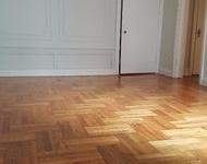 1 Bedroom, Manhattan Terrace Rental in NYC for $1,715 - Photo 1