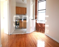 2 Bedrooms, Manhattan Valley Rental in NYC for $2,675 - Photo 1