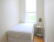 1 Bedroom, Sunset Park Rental in NYC for $1,795 - Photo 1