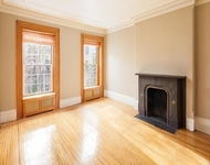 2 Bedrooms, Greenwich Village Rental in NYC for $12,500 - Photo 1