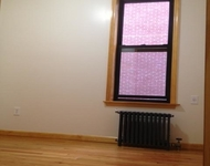 3 Bedrooms, NoLita Rental in NYC for $3,995 - Photo 1