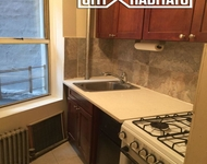 1 Bedroom, East Harlem Rental in NYC for $1,649 - Photo 1