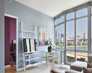 1 Bedroom, Hunters Point Rental in NYC for $2,610 - Photo 1