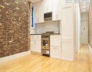 2 Bedrooms, Yorkville Rental in NYC for $3,516 - Photo 1