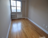4 Bedrooms, Tribeca Rental in NYC for $5,600 - Photo 1